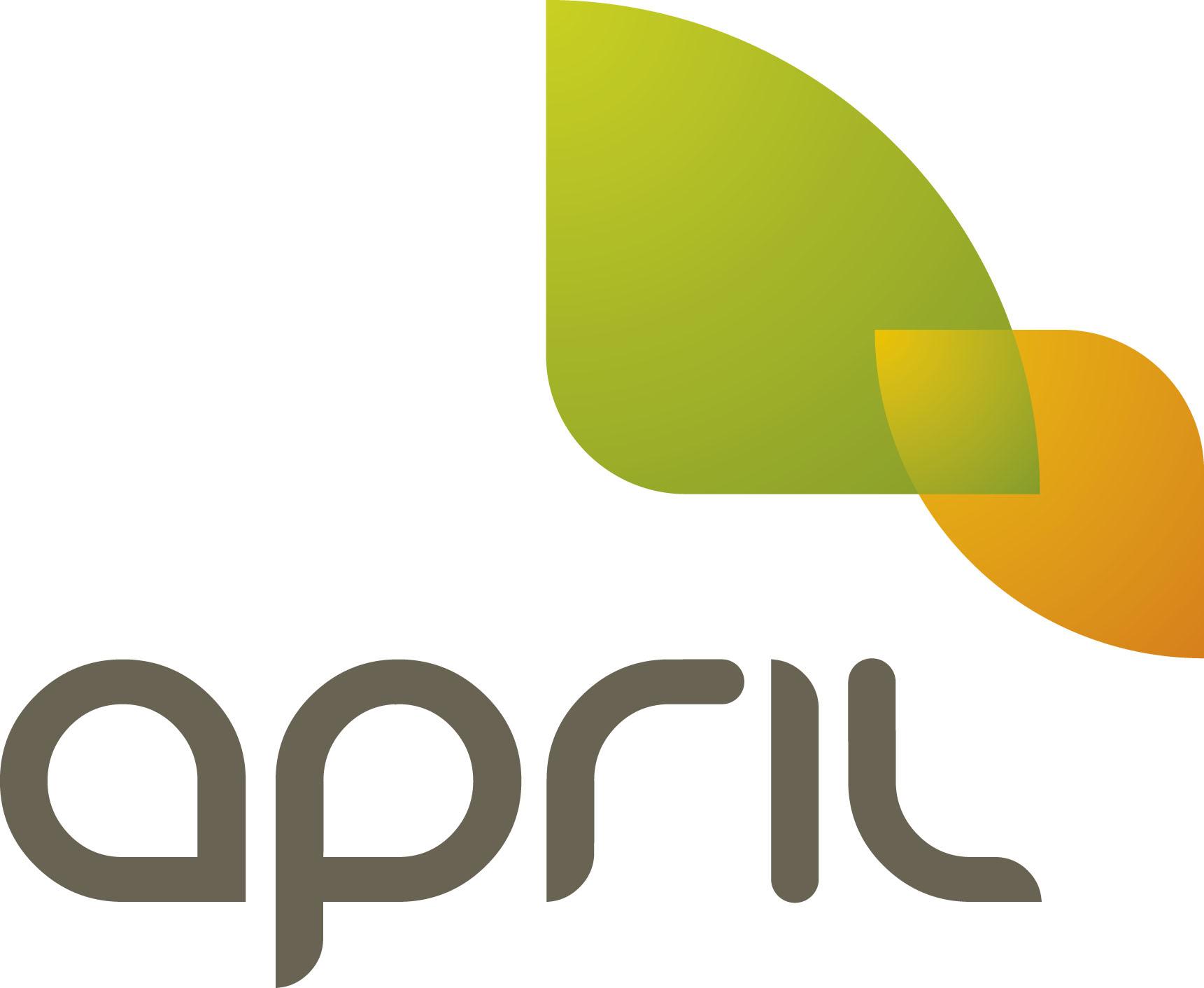 partenaire assurance april